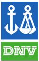 Stiftelsen Det Norske Veritas (DNV)