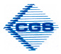 CGS International,Inc