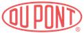 E. I. du Pont de Nemours and Company (du Pont)